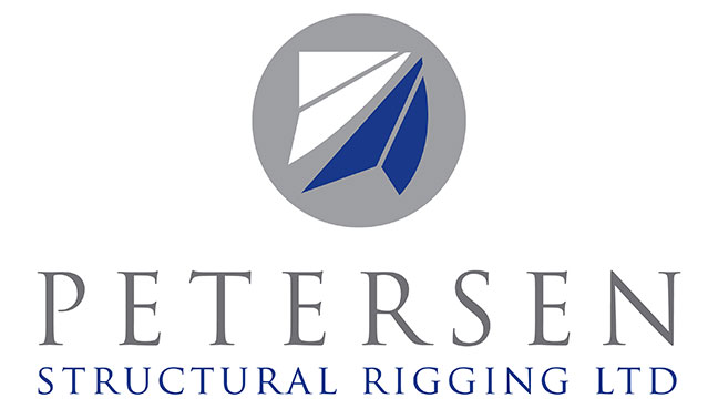 Petersen Structural Rigging Ltd